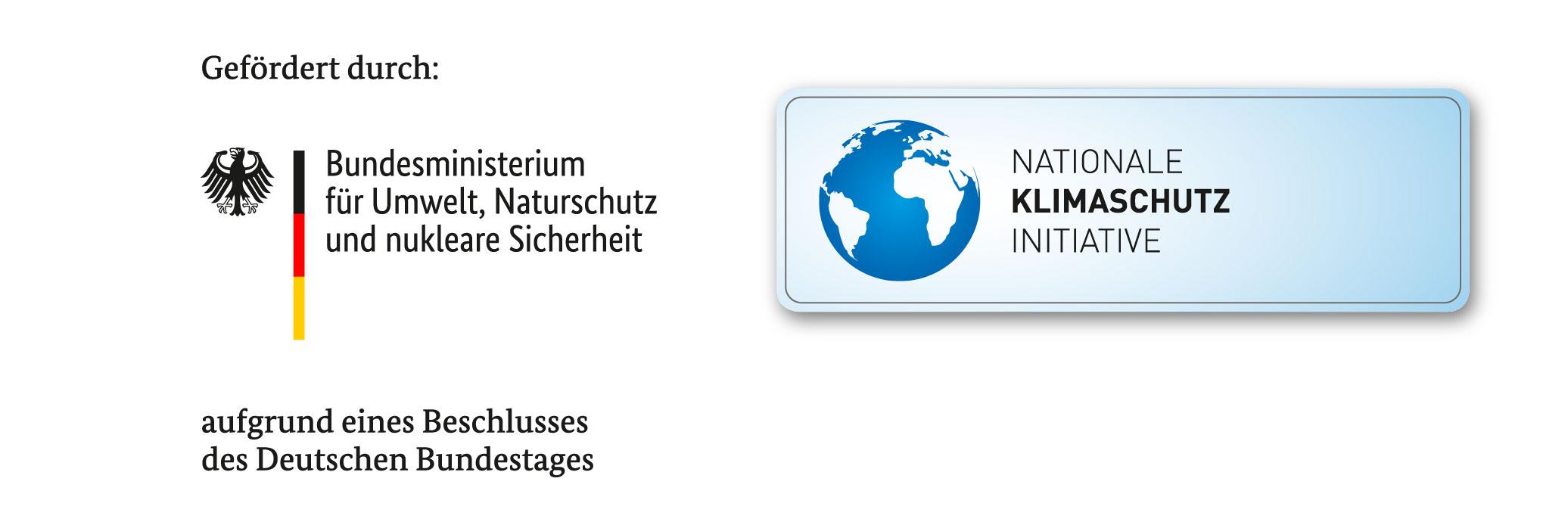 Logos_Im_Auftrag_des