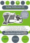 Ofenführerschein Plakat 2018