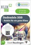 Stadtradeln 2019