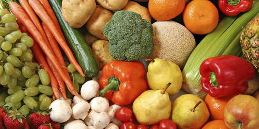 Obst_Gemüse